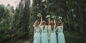 Canva - Green Wedding.jpg