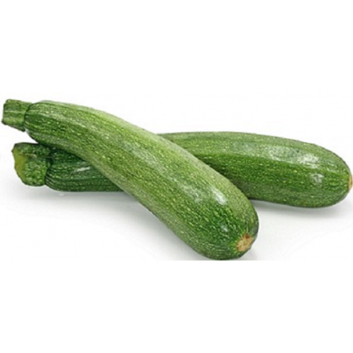 Courgettes Green - per kg