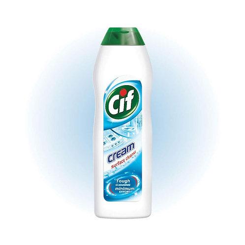 Cif Cream White - 250ml
