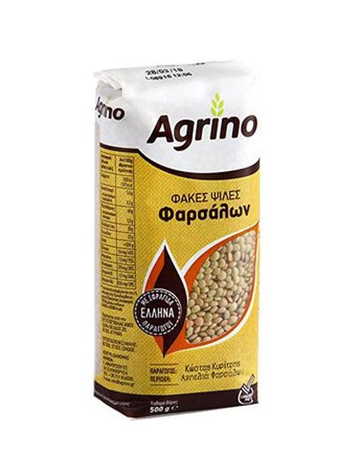 Agrino Fine Lentils Farsalon - 500gr