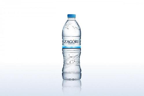 Zagori Water - 500ml