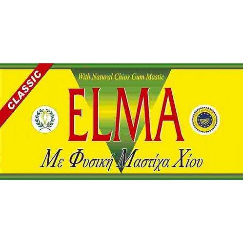 ELMA Classic - 10s