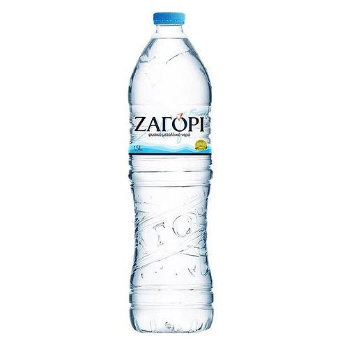 Zagori Water - 1.50L