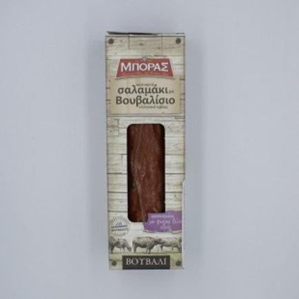 Boras Sausage Smoked Buffalo - kg