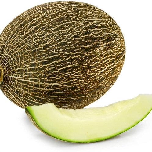 Melon Green - Pcs