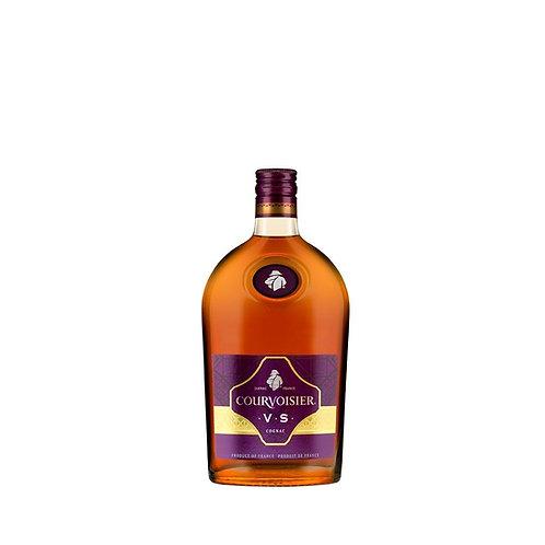 Courvoisier Brandy - 350ml