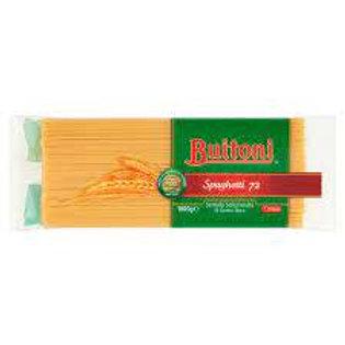 Buitoni Spaghetti - 1kg