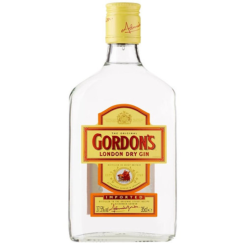 Gordons Gin - 350ml