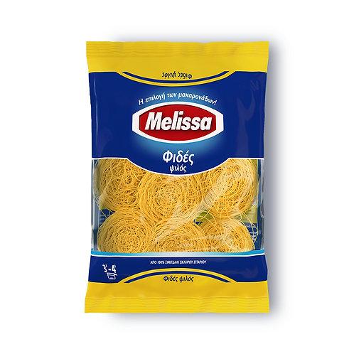 Melissa Fides Fine Nests - 250gr