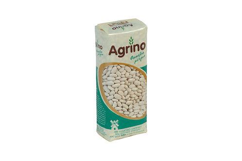 Agrino White Beans - 500gr