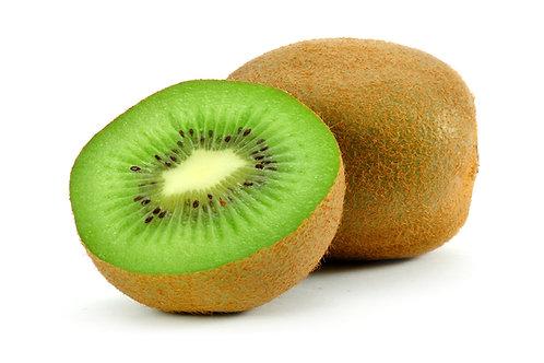 Kiwi - Pcs
