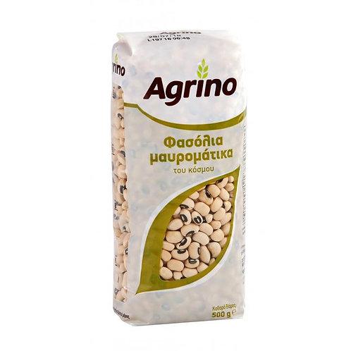 Agrino Black Eye Beans - 500gr
