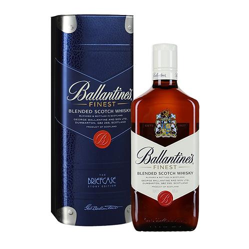 Ballantine's Blended Whisky 700ml