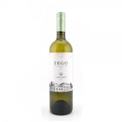 Ergo Sauvignon Blanc - 750ml