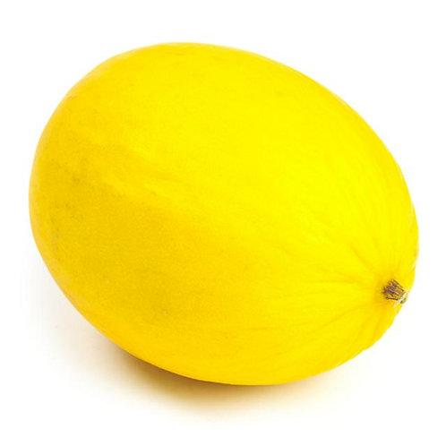 Melon Yellow - Pcs