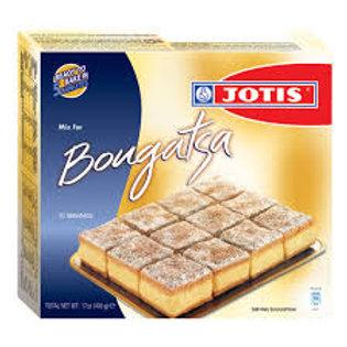 Jotis Traditional Bugatsa mix - 648gr