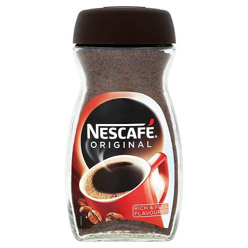 Nescafe Original - 300gr