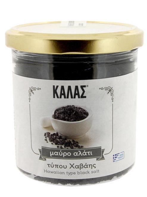 Kalas Black Salt - 300gr