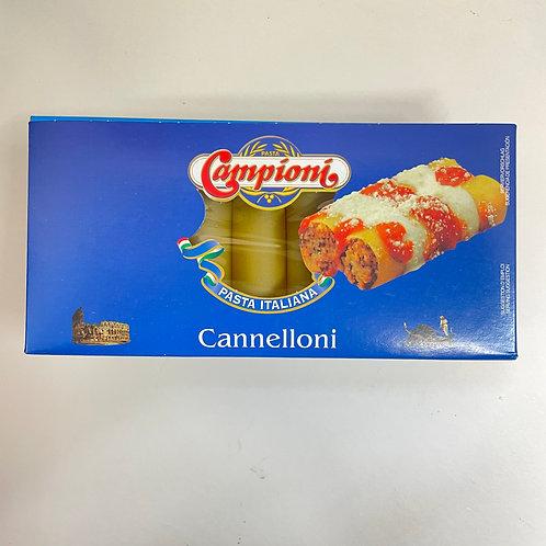 Campioni Canelloni - 250gr