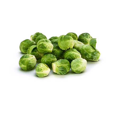 Brussel Sprouts - per kg
