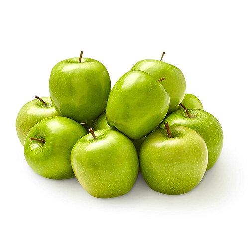 Granny Smith Apples - per kg