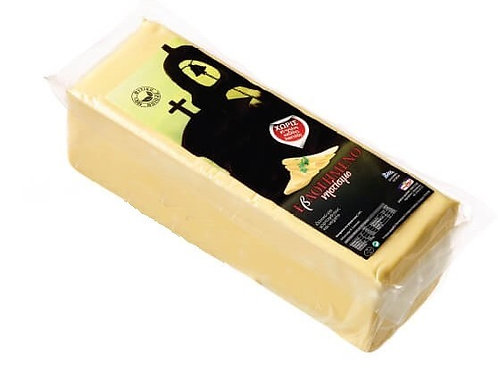 Evlogimeno Vegan Cheese - per 100gr