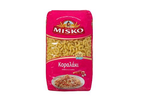 Misko Koralaki - 500gr