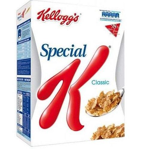 Kellogg's Special K - 500gr