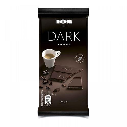 ION Dark Espresso - 90gr