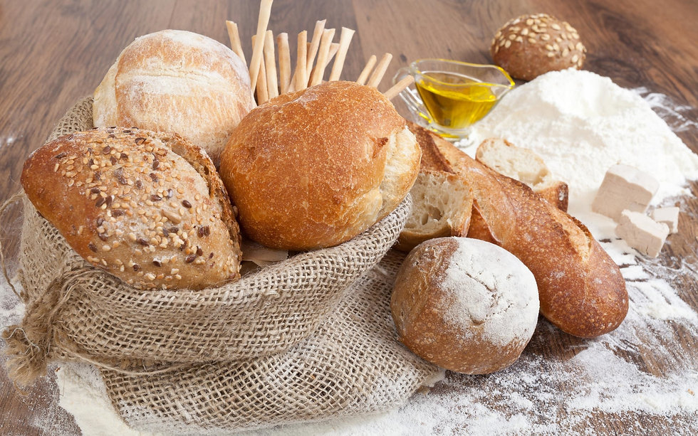 Bread-food-flour_2560x1600.jpg