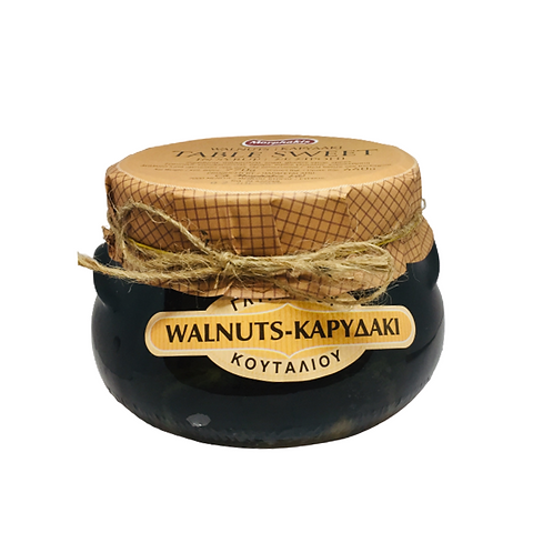 Morphakis Walnut Sweet - 770gr