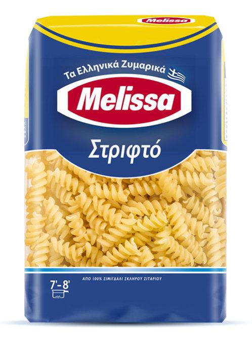 Melissa Fusilli - 500gr