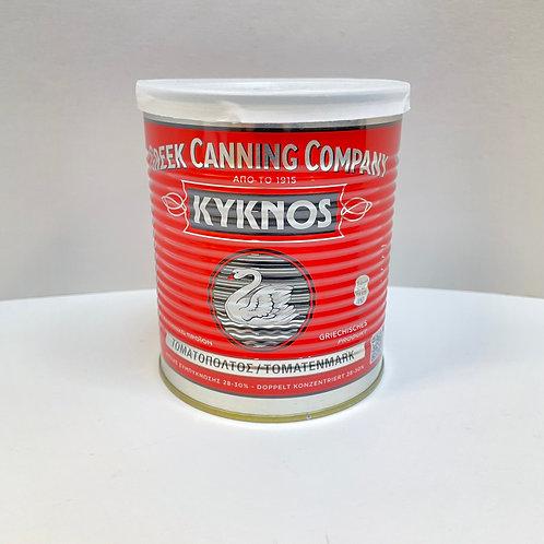 Kyknos Tomato paste - 860gr