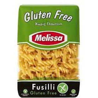 Melissa Gluten Free Fusilli - 400gr