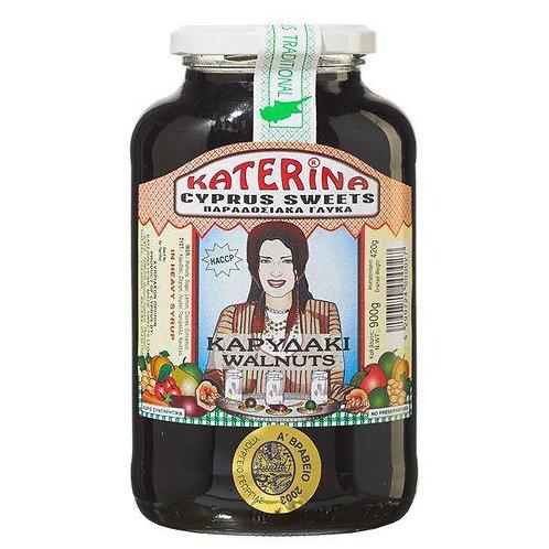 Katerina Walnuts sweet - 420gr
