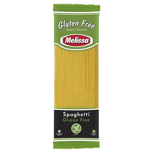 Melissa Gluten Free Spaghetti - 400gr