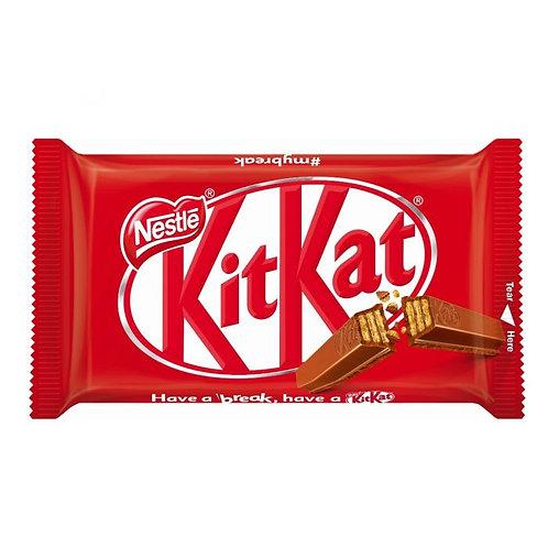 KitKat Classic