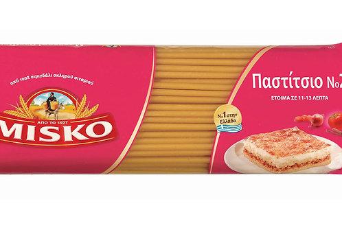 Misko Makaroni No.2 - 500gr