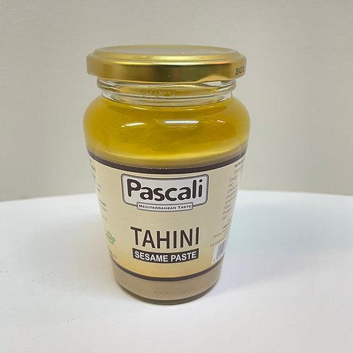 Pascali Tahini - 300gr