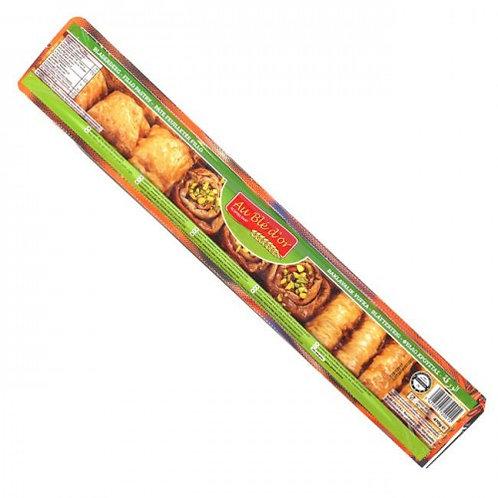 Au Ble D'Or Filo pastry fresh - 470gr