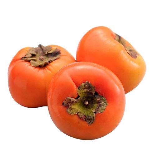 Kaki / Sharon Fruit - Pcs