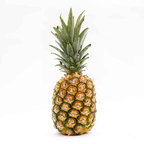 Pineapple - Pcs