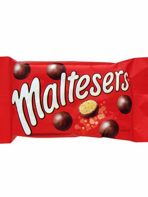 Maltesers bag - 37gr
