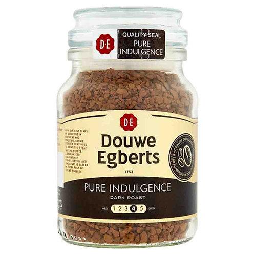 Douwe Egberts Pure Indulgence - 95gr