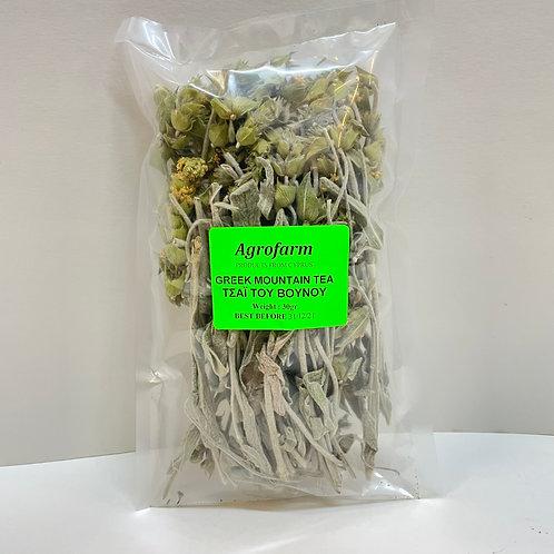 Mountain Tea - 30gr