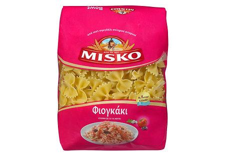 Misko Bows / Fiongaki - 500gr