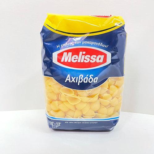 Melissa Conchiglie - 500gr