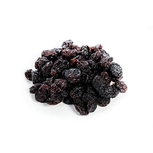 Sunburst Jumbo Black Raisins - 220gr