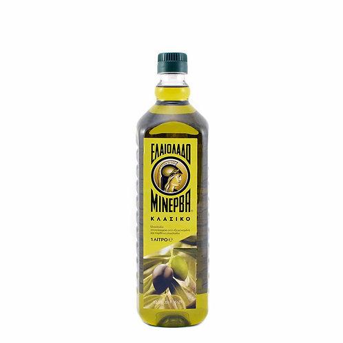 Minerva Classic Olive Oil - 1L