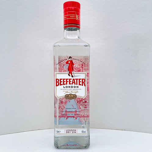 Beefeater Gin - 700ml
